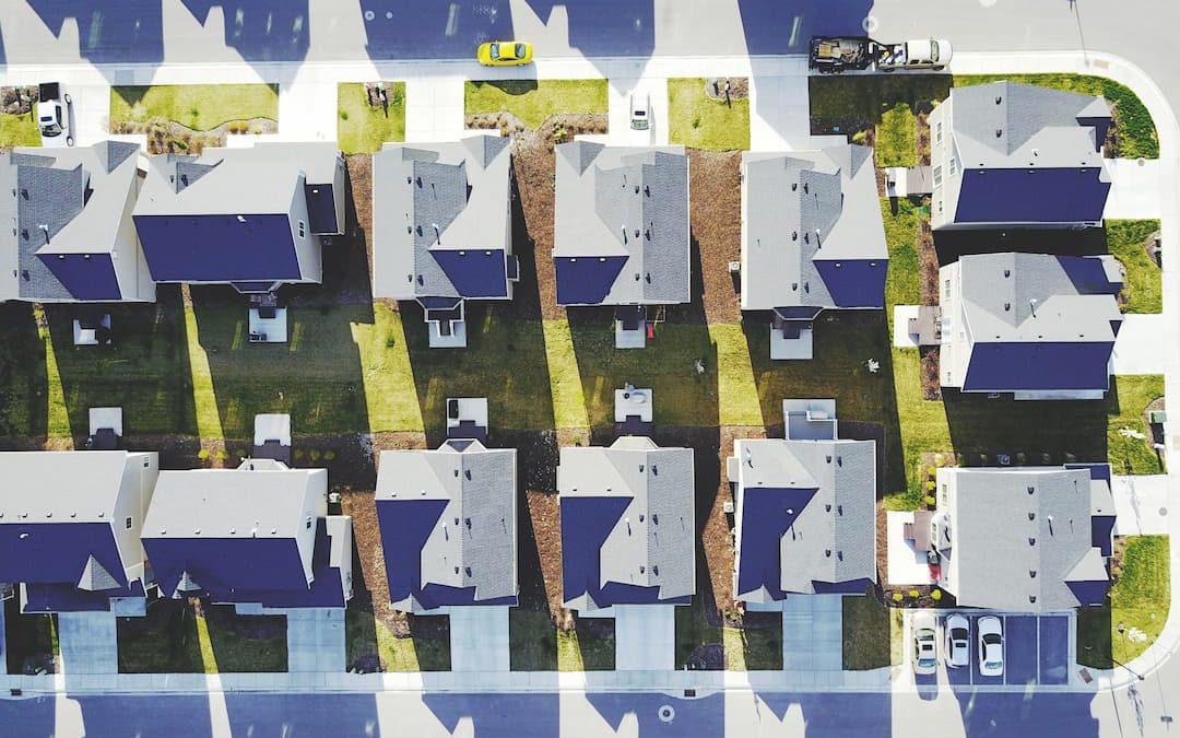 Neubauten verschärfen das soziale Ungleichgewicht in Rostock